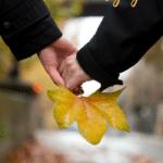 10 ting jeg vil lave i oktober …